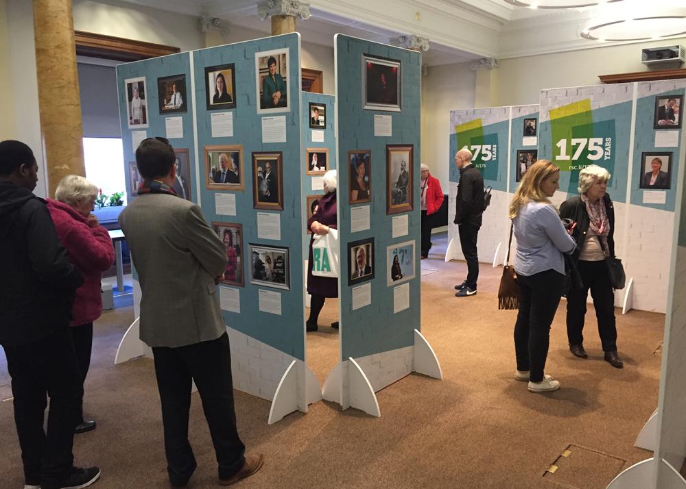 Digital Print Marketing Printing Displays Stands Exhibitions